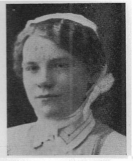 Elin Sundberg