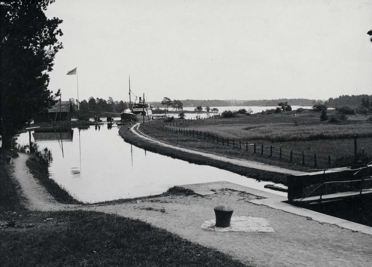 AlmqvistDalslandskanal14.jpg