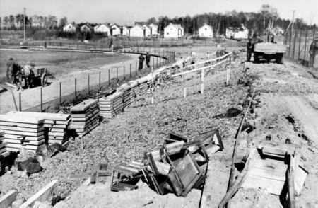 byggeavedsborg1943.jpg