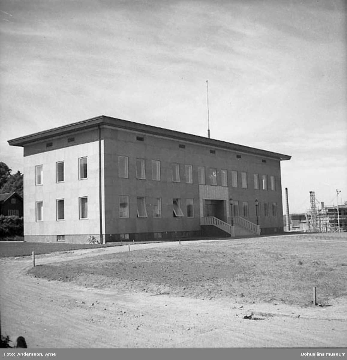 Thordéns rederikontor