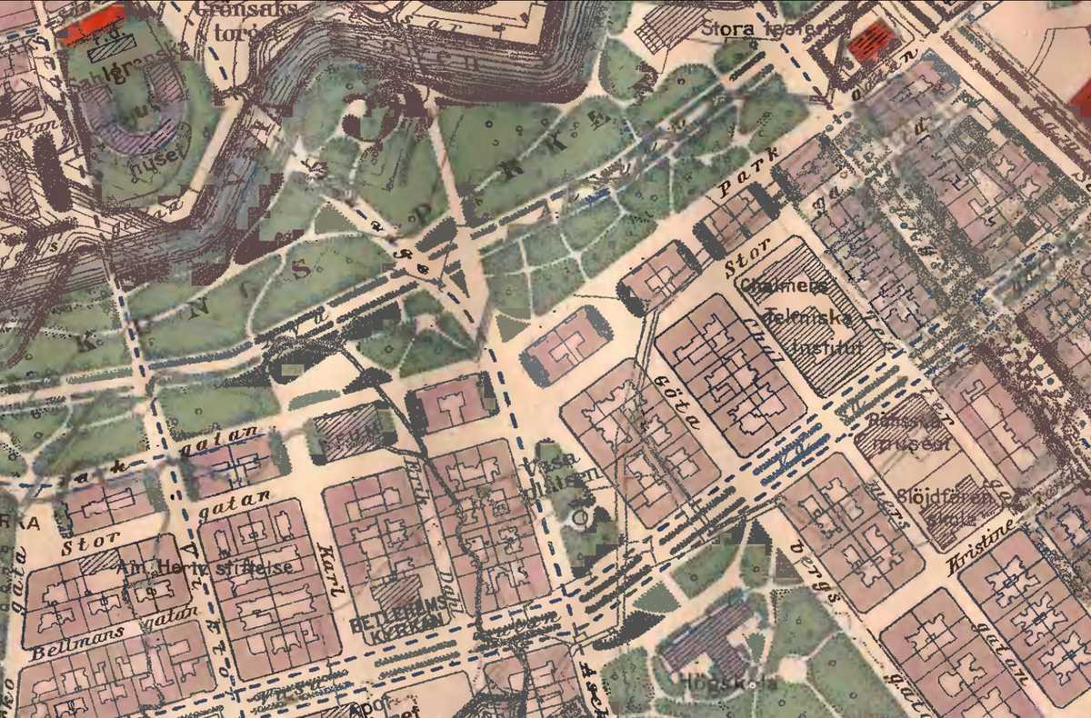 Storgatan 1921.JPG