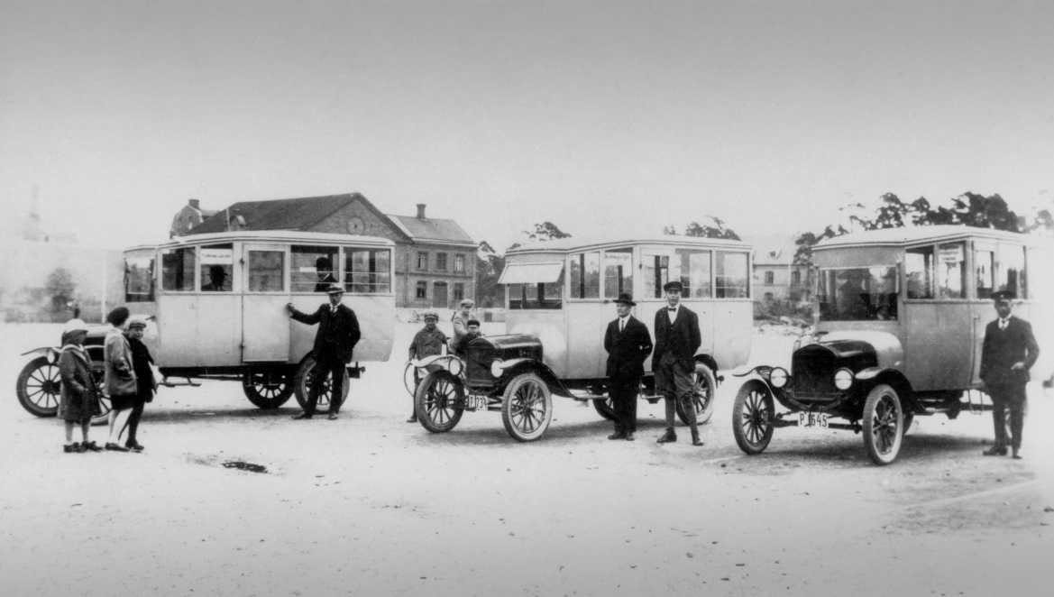 Drottningtorget1922.jpg
