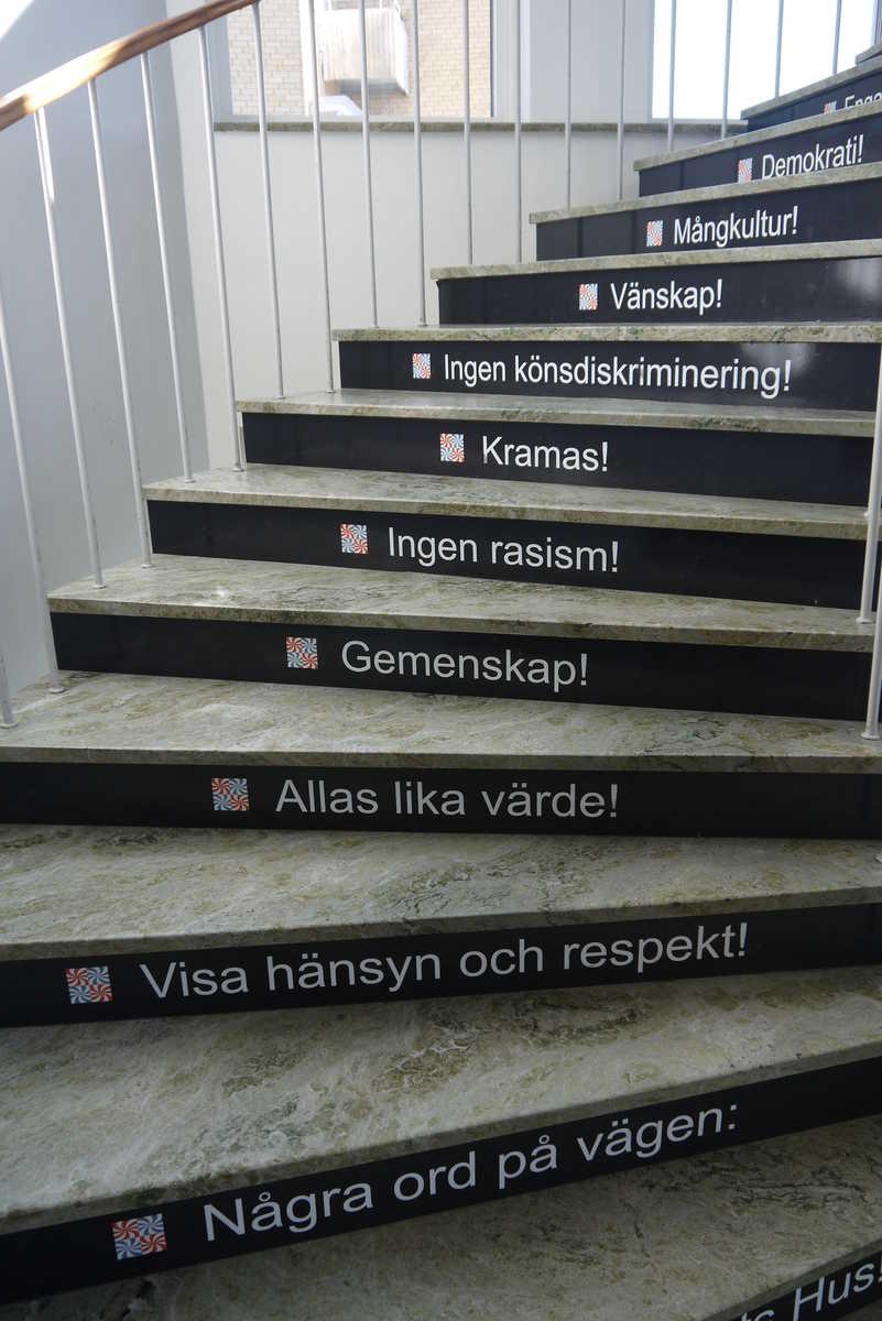 FolketsHusLEdetTrappor.jpg