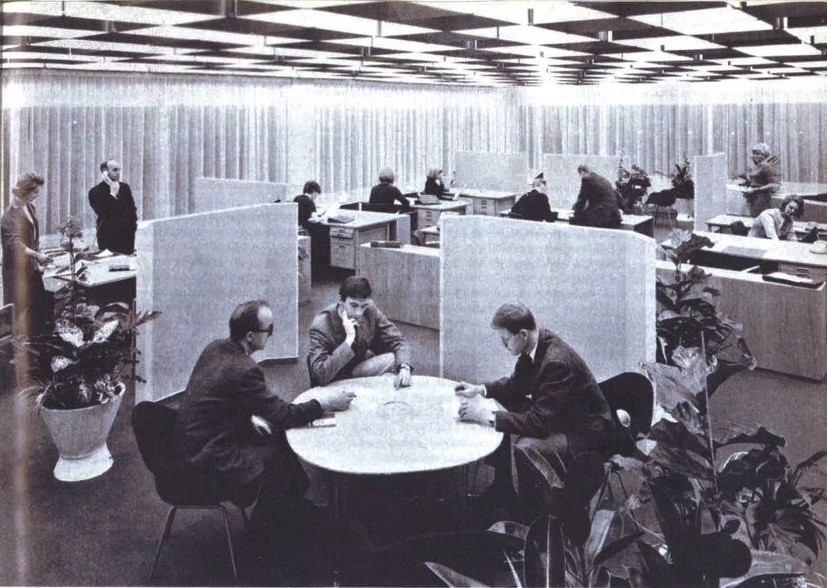 volvo öppen planlösning huvudkontor.jpg