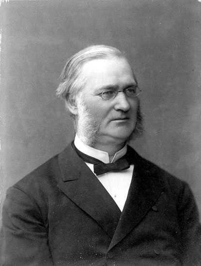 Anders Peter Trybom. Född 1827 i Vallerstad sn, Östergötland. Borgmästare i Skara..jpg