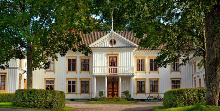 Förläggargården Källäng Foto Karin Lundberg.jpg