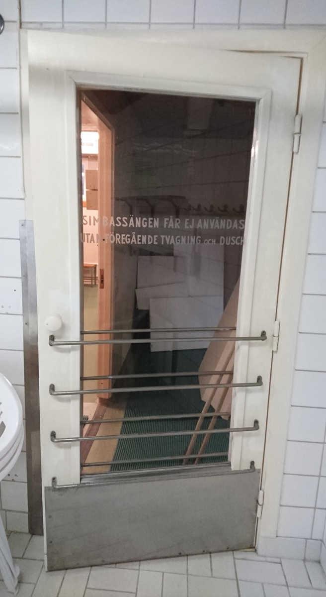 dörr duschrum herr.jpg