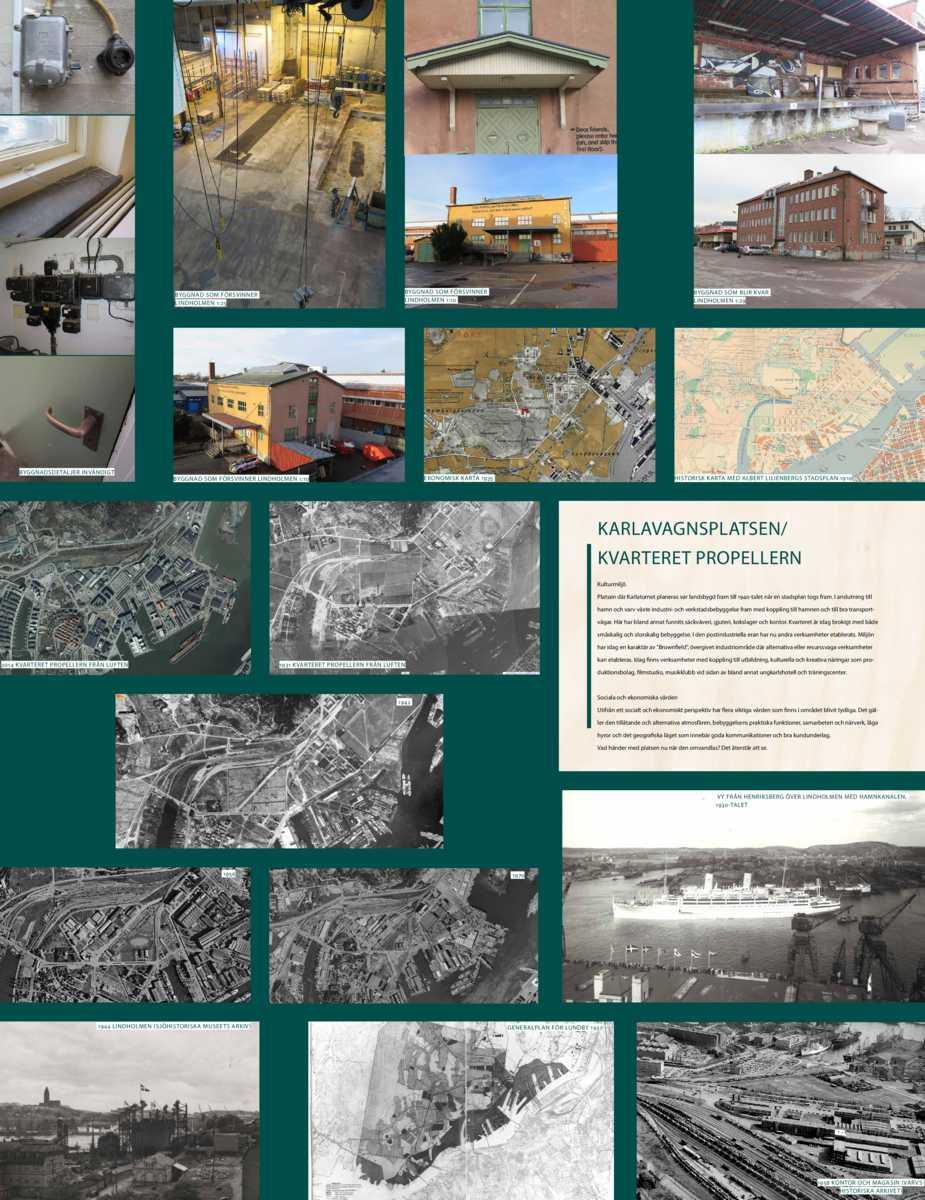 2015 Karlavagnsplatsen till Prisma mindre fil.pdf