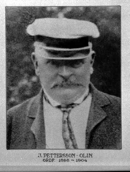 Pettersson-Olin.jpg