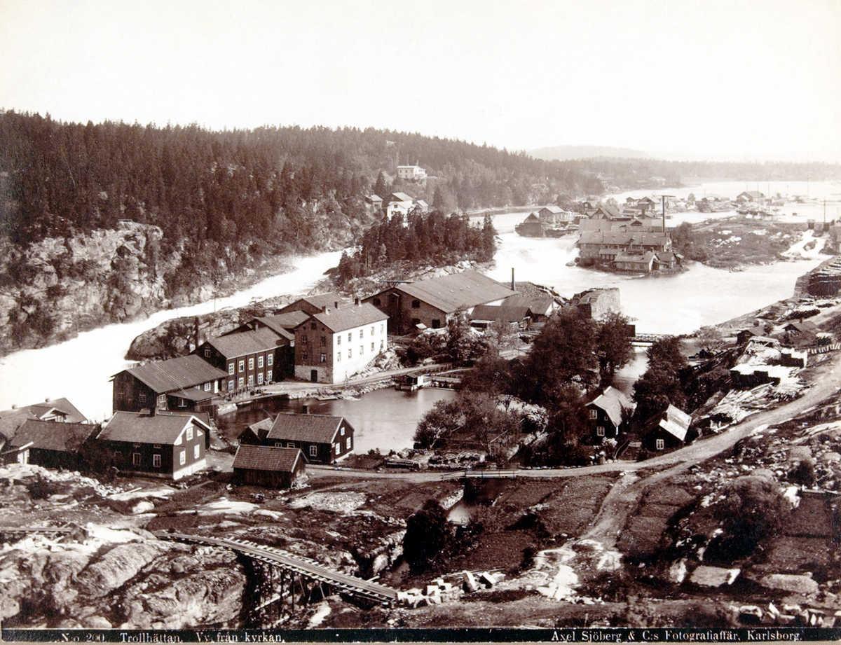 Stridsberg & Biörck