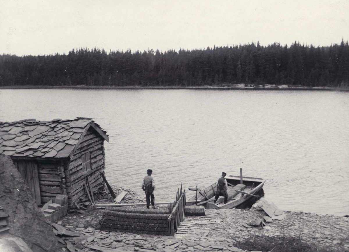 AlmqvistDalslandskanal10.jpg