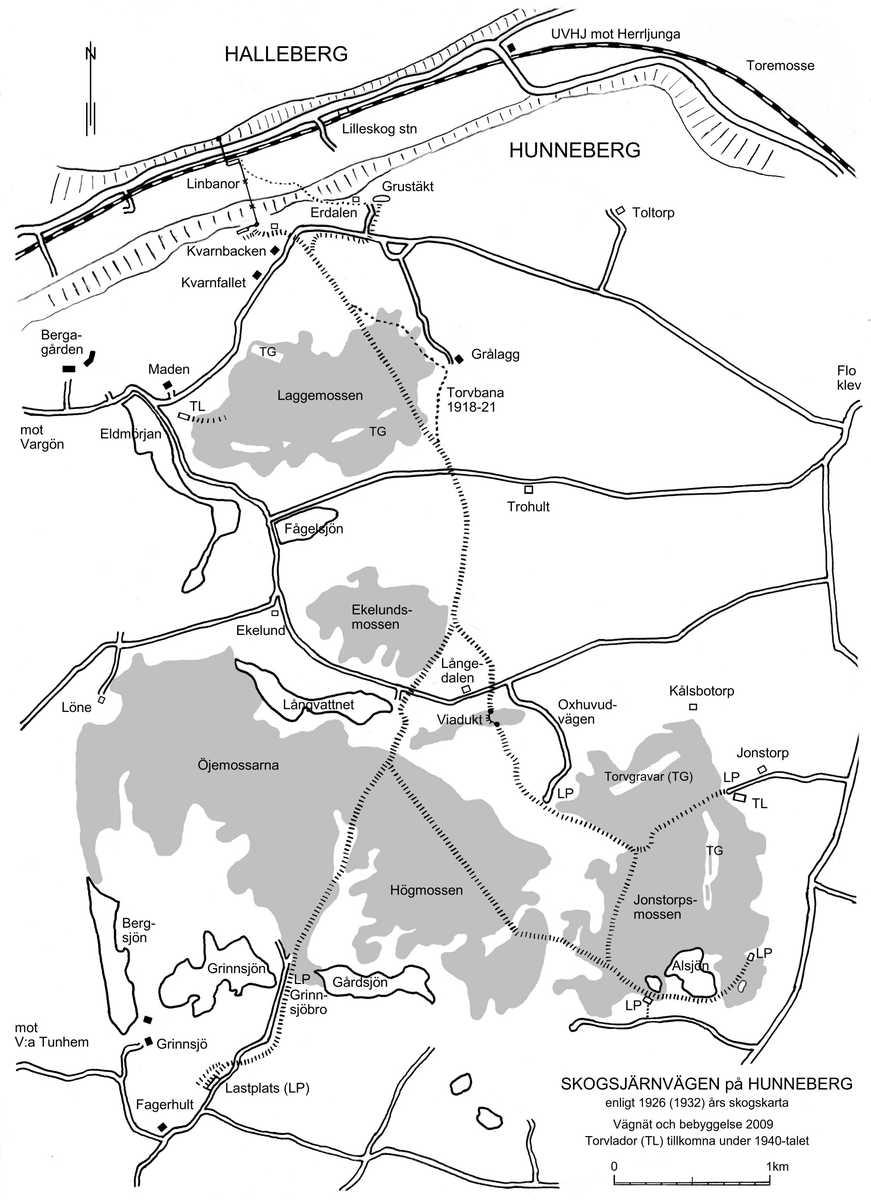 Spårkarta_txt_jpg.jpg