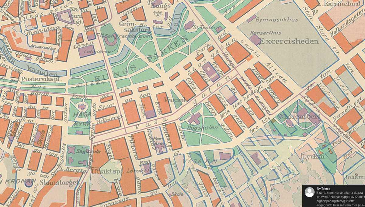 Storgatan 1910.JPG