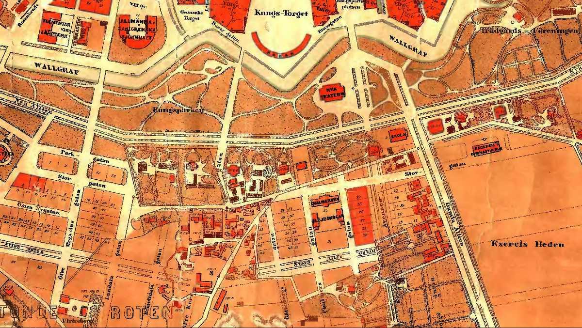 Storgatan på karta från 1872.JPG
