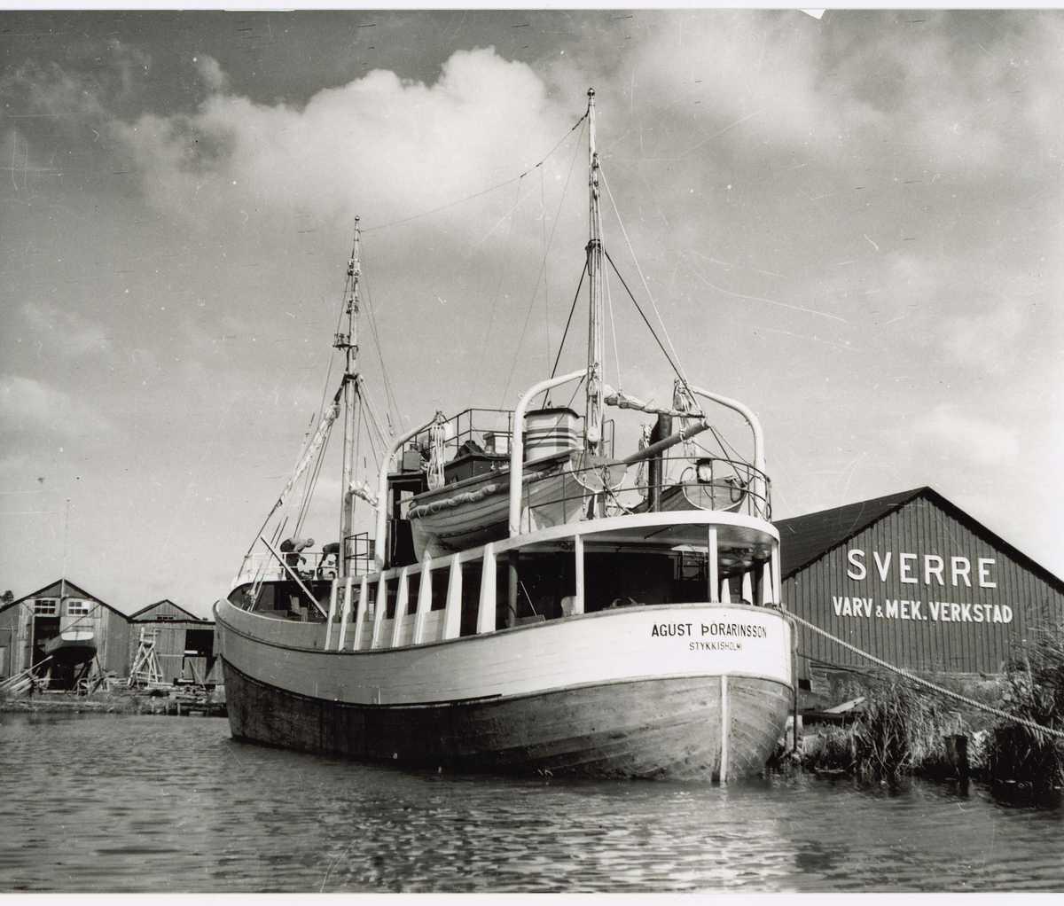 Sverre1.jpg