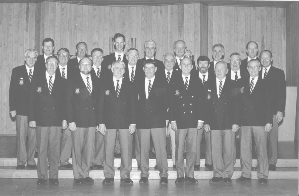foreningsarkivet-harmoni-jubileum1983.jpg