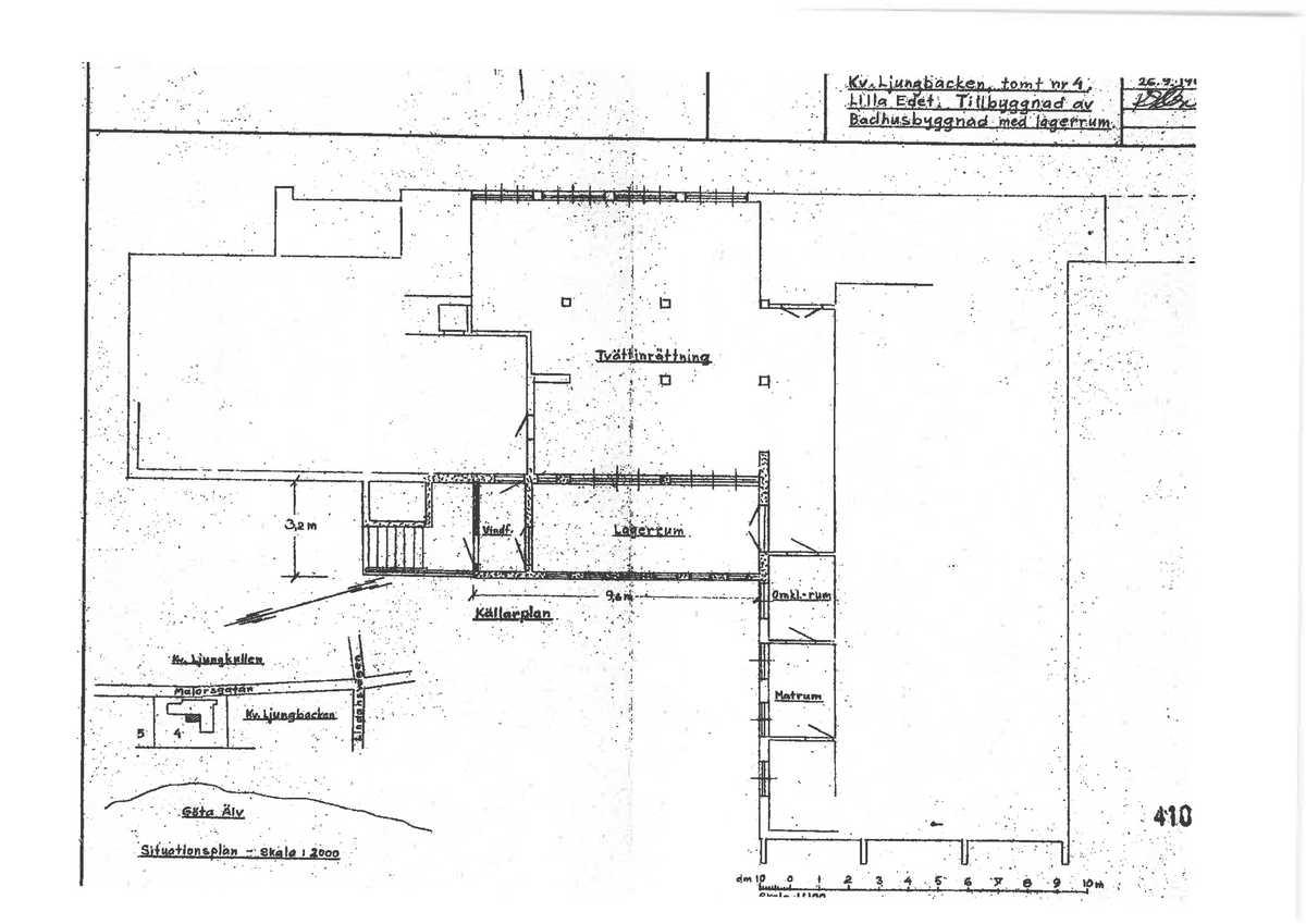planlösning 3.jpg