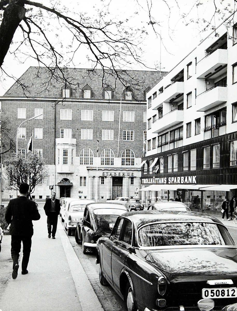 Bilsamhället i Västra Götaland-bilder