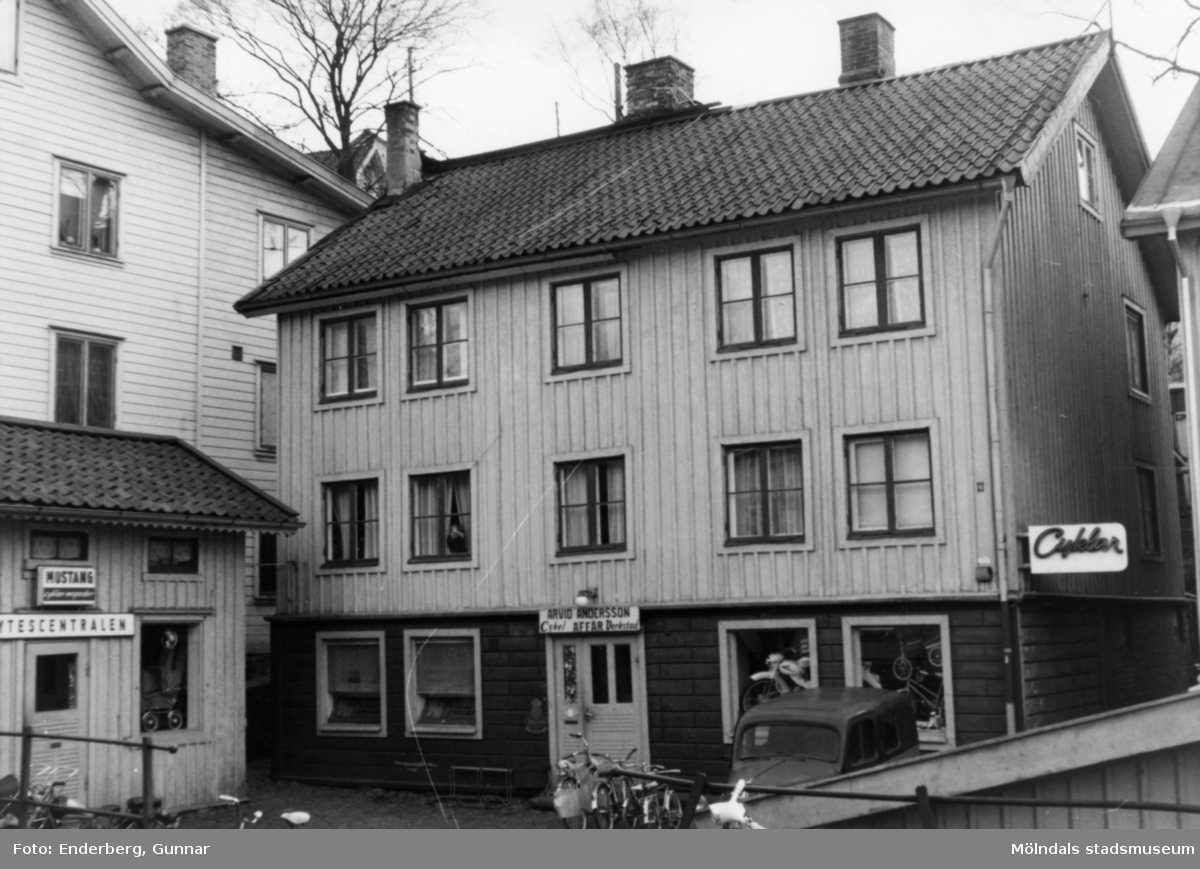 Åke Örtlund