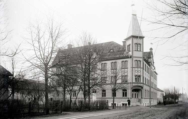 Teaterhuset 1908 fotograf Albert Granqvist.jpg