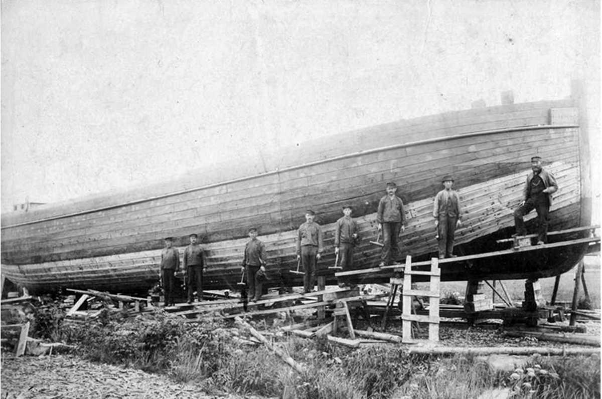 Rättaregården 1890.jpg