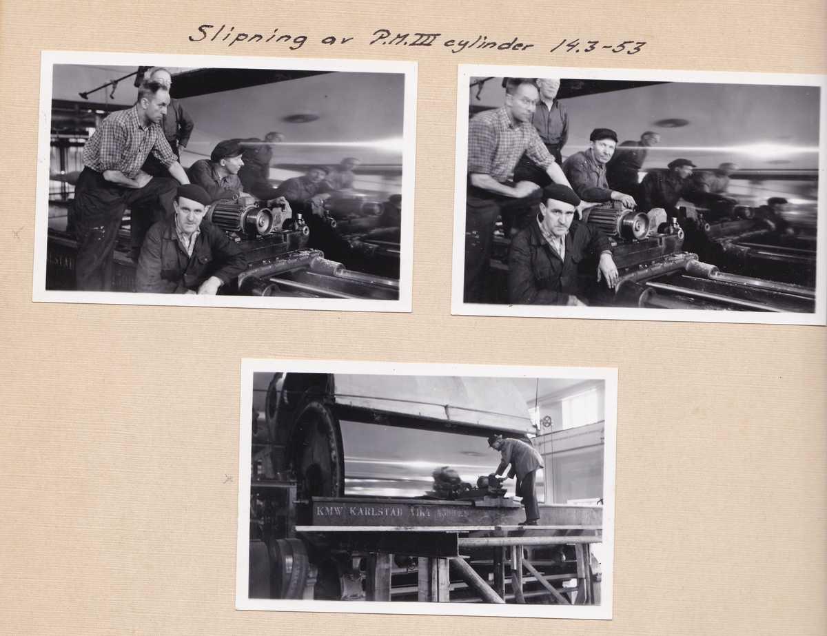 Wargön arbetsbilder, C60-1, F17Z-2.jpg