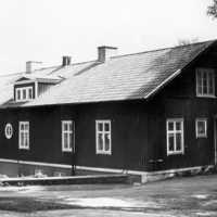 Österplana socken. Hönsäter, f.d mejeriet. Foto 1980.jpg