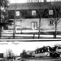 Mejeriet i Västerplana Foto Anders Karlsson 1934.jpg