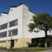Nya fabriken3  170419.jpg
