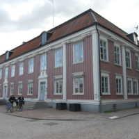Rådhuset.JPG