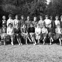 Seminariet. Klass 1B, 5-9-1960..jpg