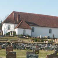 Björlanda kyrka