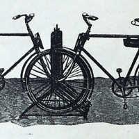 smens (7) cykel.jpg