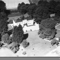 6. Herrgården Nygård .jpg