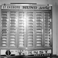 automat.jpg