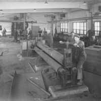Bohus varvPlåtslageriet Bohus1952Mindrekopia.jpg