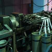 Sträckmaskin 1.jpg