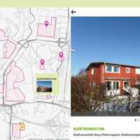 wapp klipp med karta_bild.JPG