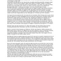 Kalkbrännatorp på sekelskiftet.pdf