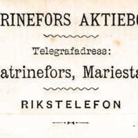 Katrinefors 1893 (C107-1, E1A-11).jpg