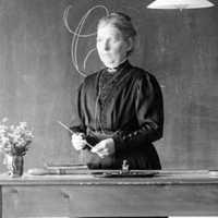 Lärarinna vid Seminariet 1904 -1906..jpg
