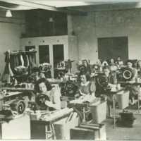 Lindning av växelströmsmotorer 1945.jpg
