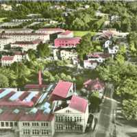 Fabriken omkring 1955.jpg