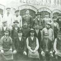 Arbetare 1920.jpg