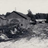 AlmqvistDalslandskanal11.jpg