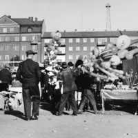 Drottningtorget1957.jpg