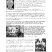 Seminariet 1959 - Ann-Britt Molander Johansson.pdf
