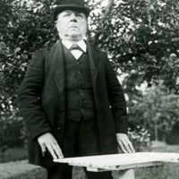Hemskomakare Luther Martin Johansson.VG.jpg