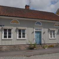 Brodds gård.JPG