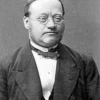 Carl Oskar Klefbeck, rektor vid Skara seminarium.jpg